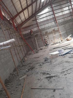 Builder(Bricklayer) | Building & Trades Services for sale in Ogun State, Ijebu Ode