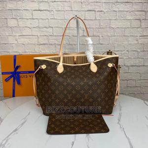 High Quality LOUIS VUITTON Handbags Available for Sale | Bags for sale in Lagos State, Magodo