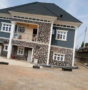 2bdrm Block of Flats in Jenew Estate, Gwarinpa for Sale   Houses & Apartments For Sale for sale in Abuja (FCT) State, Gwarinpa