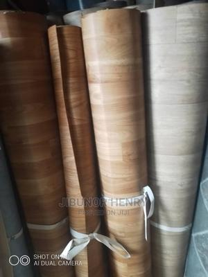 Armstrong Floor Carpet   Home Accessories for sale in Lagos State, Lagos Island (Eko)