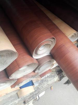 Quality Armstrong Floor Carpet   Home Accessories for sale in Lagos State, Yaba