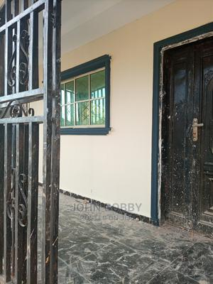 Furnished 1bdrm House in Ikpoba-Okha for Rent   Houses & Apartments For Rent for sale in Edo State, Ikpoba-Okha