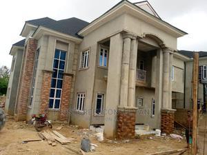 4bdrm Duplex in Ibadan for Sale   Houses & Apartments For Sale for sale in Oyo State, Ibadan