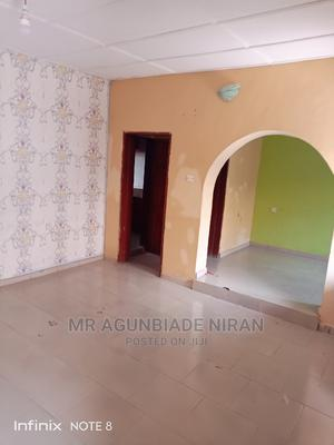 Furnished 3bdrm Block of Flats in Alakia New Ife Road, Ibadan for Rent   Houses & Apartments For Rent for sale in Oyo State, Ibadan