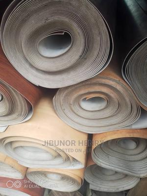 Armstrong Floor Carpet   Home Accessories for sale in Lagos State, Magodo