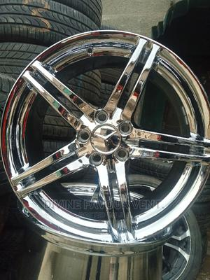 For Mercedes-Benz | Vehicle Parts & Accessories for sale in Lagos State, Mushin