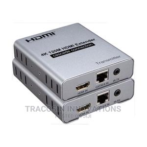 HDMI Extender 120M | Computer Accessories  for sale in Lagos State, Yaba