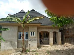 4bdrm Bungalow in Calabar for Sale | Houses & Apartments For Sale for sale in Cross River State, Calabar