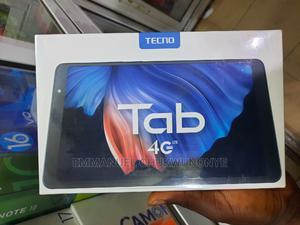 New Tecno DroiPad 10 Pro II 32 GB   Tablets for sale in Lagos State, Ikeja