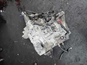 Gear Box for Toyota Highlander, Sienna, Venza Lexus Rx350 | Vehicle Parts & Accessories for sale in Lagos State, Mushin