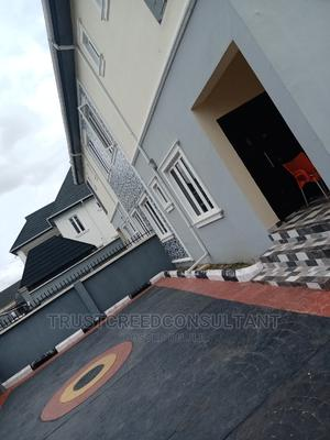 5bdrm Duplex in Ibadan for Sale | Houses & Apartments For Sale for sale in Oyo State, Ibadan