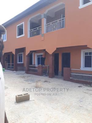 Furnished 1bdrm Block of Flats in Diamond Estate, Ikorodu Garage | Houses & Apartments For Rent for sale in Ikorodu, Ikorodu Garage