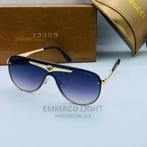 Quality Designer Gucci Sunglasses | Clothing Accessories for sale in Lagos State, Surulere