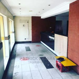 Big Shop to Let | Commercial Property For Sale for sale in Rivers State, Port-Harcourt