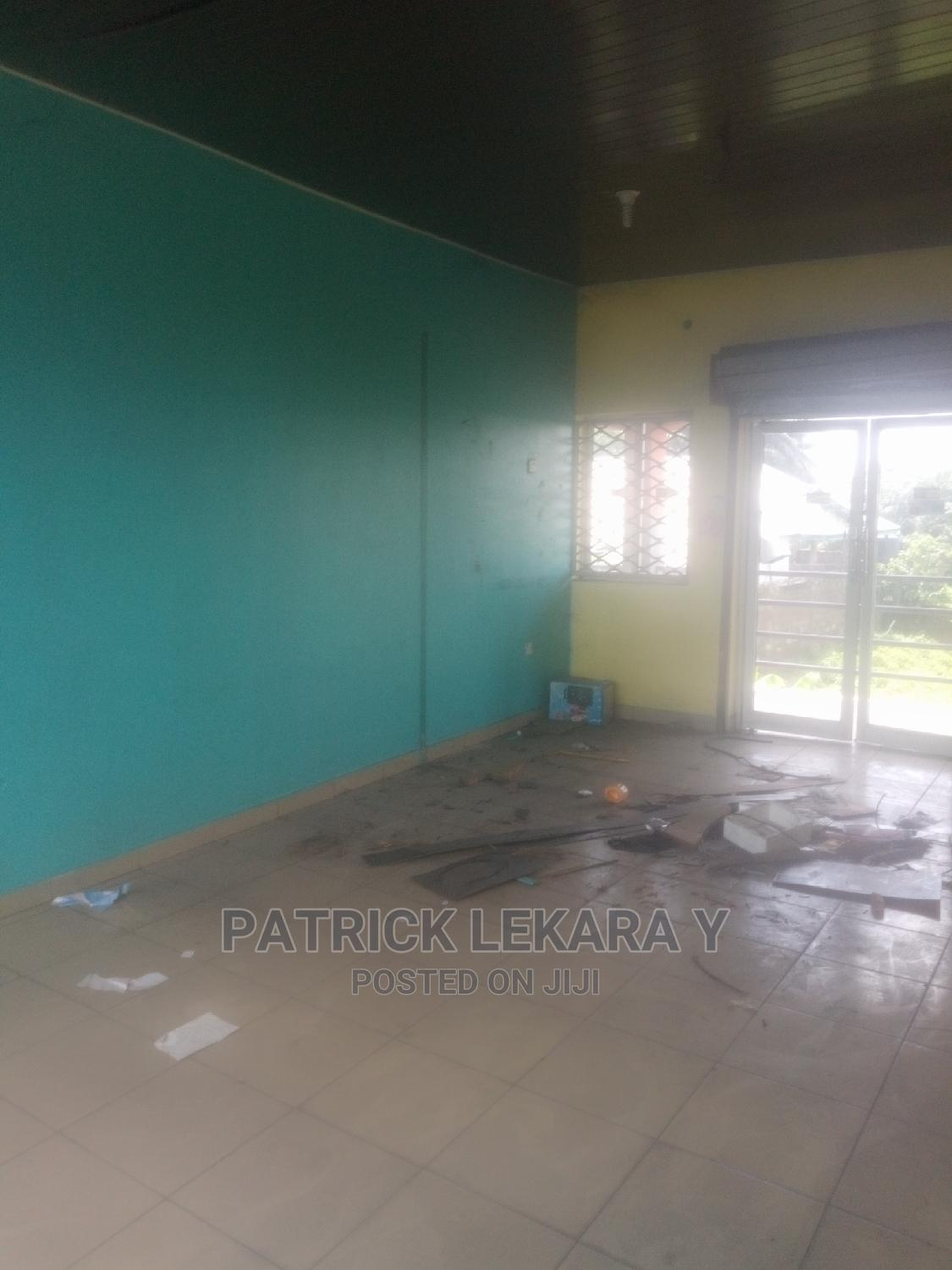 Big Shop to Let | Commercial Property For Sale for sale in Port-Harcourt, Rivers State, Nigeria