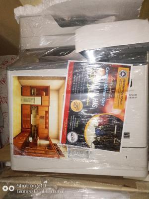 Canon Di Machine Photocopy Machine.   Printers & Scanners for sale in Lagos State, Surulere