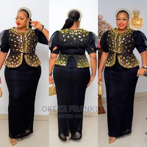 High Quality Turkey Wears Available   Clothing for sale in Lagos State, Isolo