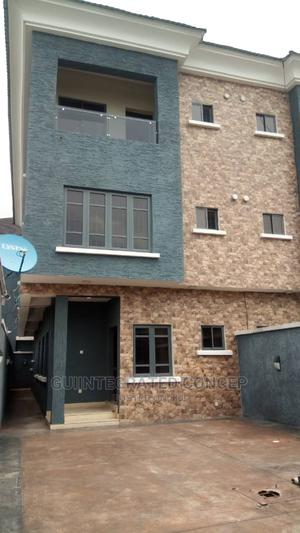 5bdrm Duplex in Parkview Estate for Rent | Houses & Apartments For Rent for sale in Ikoyi, Parkview Estate