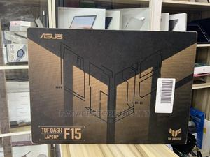 New Laptop Asus 16GB Intel Core I7 HDD 1T   Laptops & Computers for sale in Lagos State, Ikeja