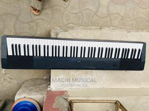 Casio Cdp120 Digital Piano   Musical Instruments & Gear for sale in Lagos State, Ojo