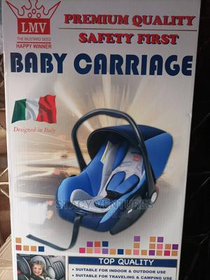 Baby Carriage | Children's Gear & Safety for sale in Lagos State, Lagos Island (Eko)