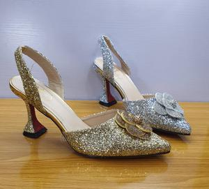 Affordable High Heels | Shoes for sale in Lagos State, Lekki