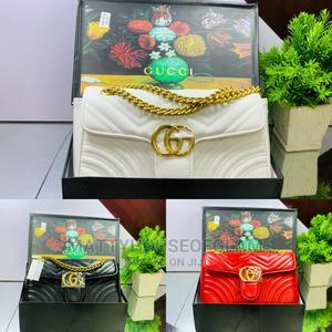 Original Gucci Bag   Bags for sale in Lagos State, Lekki
