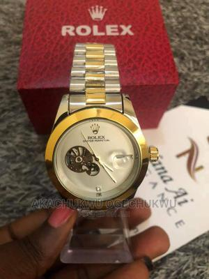 Rolex Watch   Watches for sale in Lagos State, Ilupeju