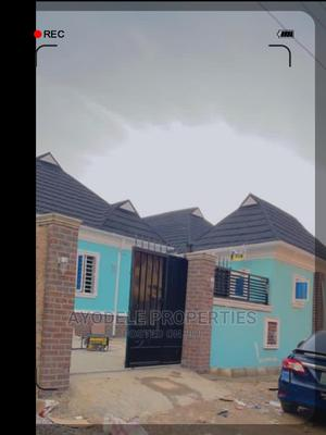 3bdrm Bungalow in Jericho Extension for Sale   Houses & Apartments For Sale for sale in Ibadan, Jericho