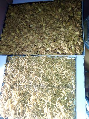 Yummy and Crunchy Chinchin   Party, Catering & Event Services for sale in Oyo State, Ido