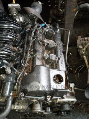Chrysler Sebring 2.7 2007model   Vehicle Parts & Accessories for sale in Lagos State, Mushin
