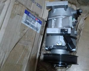 Compressor for All Hyundai and Kia | Vehicle Parts & Accessories for sale in Lagos State, Surulere