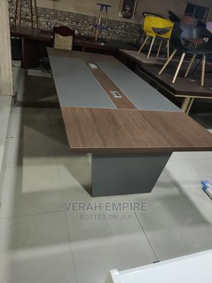 Conference Table | Furniture for sale in Rivers State, Port-Harcourt