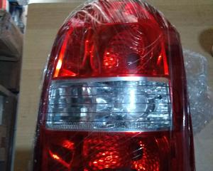 Rear Lamp Hyundai Tucson 2008 | Vehicle Parts & Accessories for sale in Lagos State, Ajah