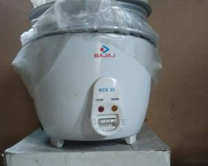 Juice Extractor | Kitchen Appliances for sale in Lagos State, Amuwo-Odofin