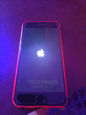 Apple iPhone 6 16 GB Silver | Mobile Phones for sale in Ogun State, Ado-Odo/Ota
