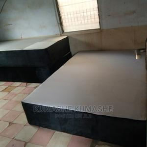Bed Floors | Furniture for sale in Benue State, Makurdi