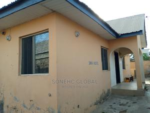 Furnished 1bdrm Bungalow in Ogbomosho North for Rent | Houses & Apartments For Rent for sale in Oyo State, Ogbomosho North