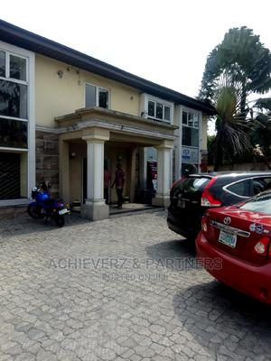 Office Space to Let in Gra 1.2m Per Annum | Commercial Property For Rent for sale in Rivers State, Port-Harcourt