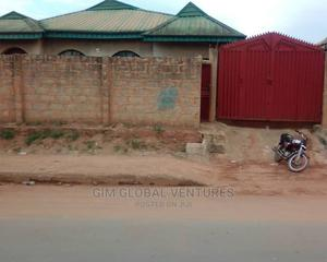 4bdrm Bungalow in Ayobo, Alimosho for Sale   Houses & Apartments For Sale for sale in Lagos State, Alimosho