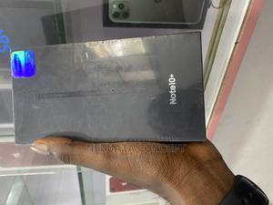 New Samsung Galaxy Note 10 Plus 256 GB Black   Mobile Phones for sale in Lagos State, Ikeja
