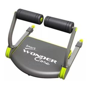 Brand New Wonder Core Smart Fitness   Sports Equipment for sale in Lagos State, Surulere