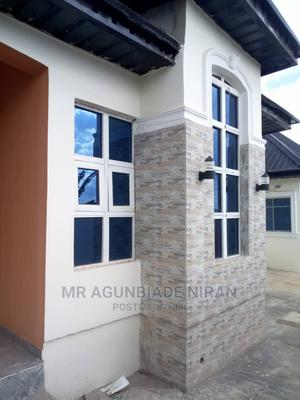 Furnished 2bdrm Block of Flats in Olodo Ogbada Oke Omi, Ibadan   Houses & Apartments For Rent for sale in Oyo State, Ibadan