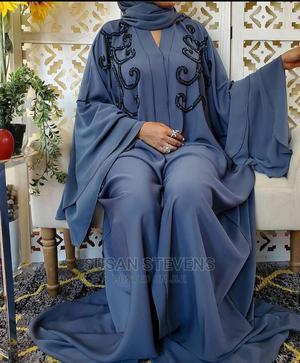 Classy Dubai Abaya | Clothing for sale in Lagos State, Kosofe