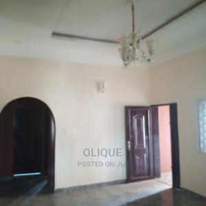 3bdrm Block of Flats in Katampe Main for Rent | Houses & Apartments For Rent for sale in Katampe, Katampe (Main)
