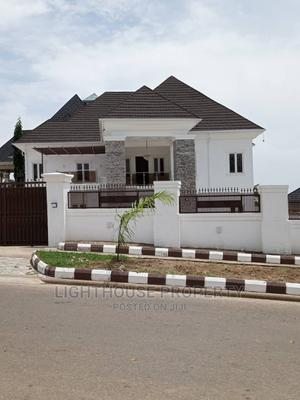 5bdrm Duplex in Asokoro for Sale   Houses & Apartments For Sale for sale in Abuja (FCT) State, Asokoro