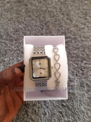 IDIS Watch   Watches for sale in Lagos State, Ilupeju