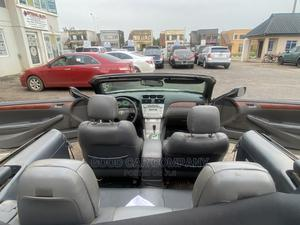 Toyota Solara 2006 Silver | Cars for sale in Kwara State, Ilorin South