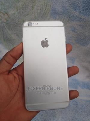 Apple iPhone 6 Plus 64 GB Gold | Mobile Phones for sale in Lagos State, Ajah