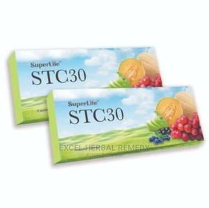 Stem Cell Therapy Stc 30 | Vitamins & Supplements for sale in Anambra State, Awka